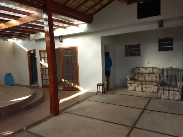 Eam498 Casa no Condomínio Verão Vermelho I em Unamar - Tamoios - Cabo Frio/RJ - Foto 13