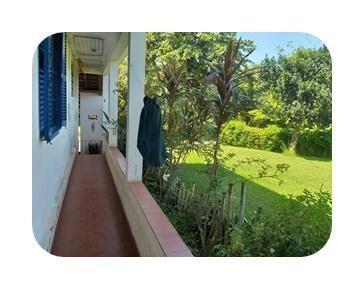 Rancho com 11 dormitórios à venda, 840 m² por R$ 1.200.000 - Santa Cândida - Itaguaí/RJ - Foto 9