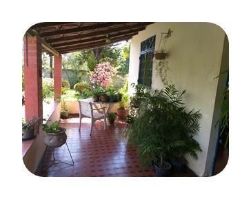 Rancho com 11 dormitórios à venda, 840 m² por R$ 1.200.000 - Santa Cândida - Itaguaí/RJ - Foto 6