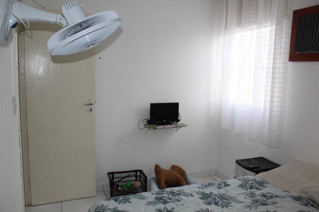 Apartamento à venda com 3 dormitórios em Coophamil, Cuiabá cod:CID1137 - Foto 8