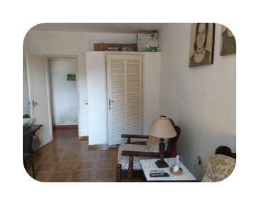 Rancho com 11 dormitórios à venda, 840 m² por R$ 1.200.000 - Santa Cândida - Itaguaí/RJ - Foto 17