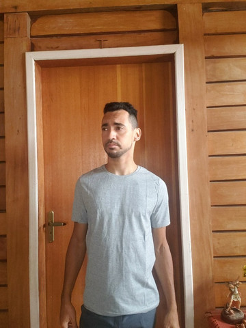 Camisa Básica Premium - Foto 4
