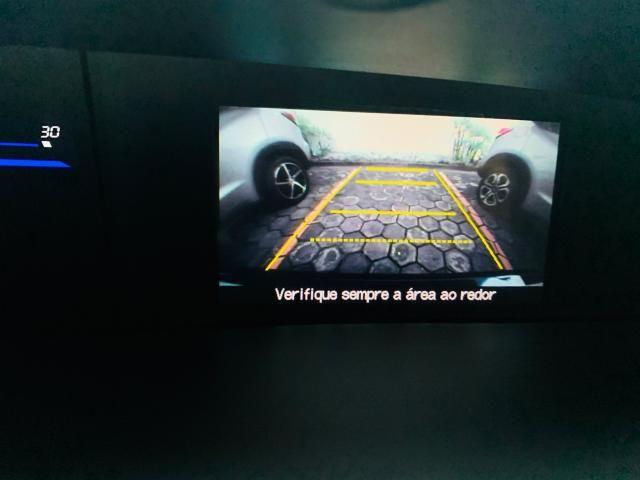 CIVIC 2014/2014 2.0 LXR 16V FLEX 4P AUTOMÁTICO - Foto 13