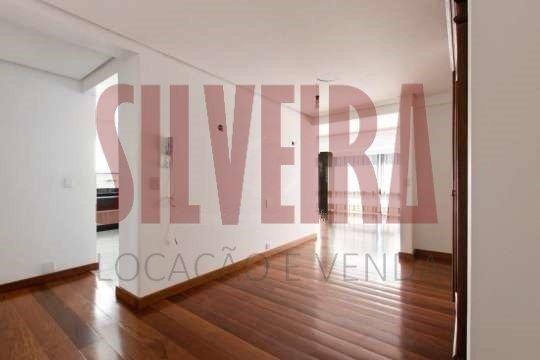 Apartamento para alugar com 3 dormitórios em Moinhos de vento, Porto alegre cod:7938 - Foto 3