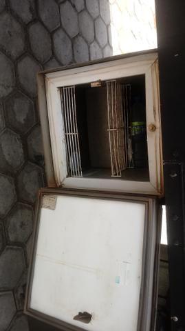 Geladeira top - Foto 2