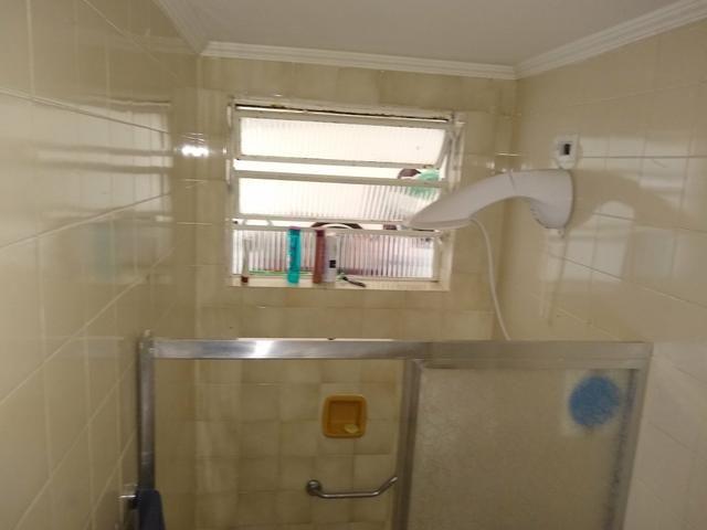 Apartamento JK - Oportunidade - Foto 13