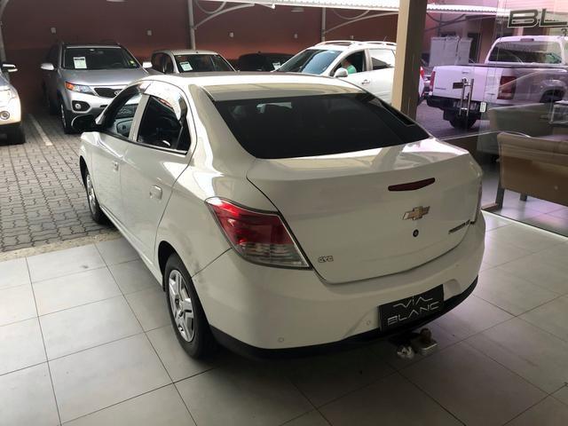 Chevrolet prisma 1.0 lt - Foto 2
