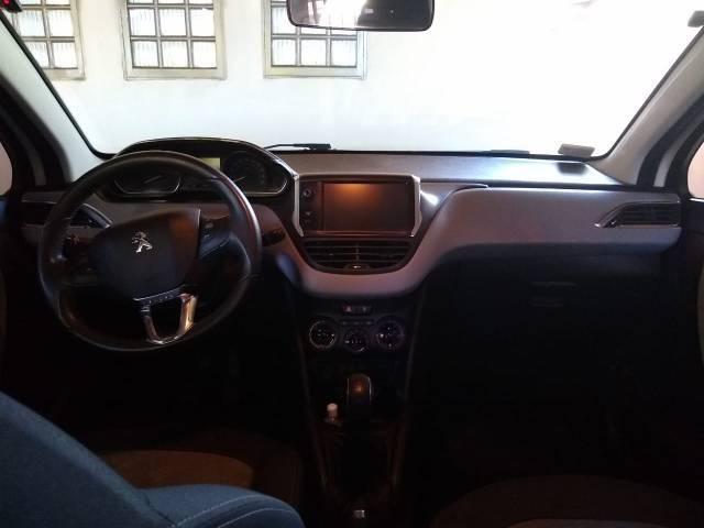 Peugeot 208 active Pak - Foto 11