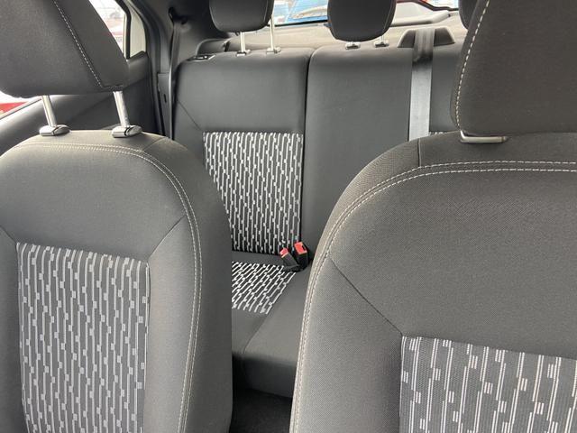 Ford Ka 1.0 18/18 - Extra ! Ipva pago até fim 2021 - Foto 8