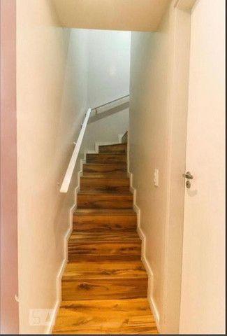 Cobertura Duplex Totalmente Reformada - Taquara - Foto 20