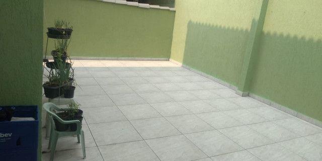 Casa condomínio (Venda) - Foto 16