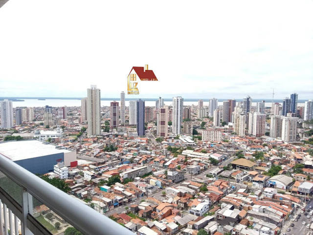 ::Torre Parnaso excelente Apartamento::. - Foto 12