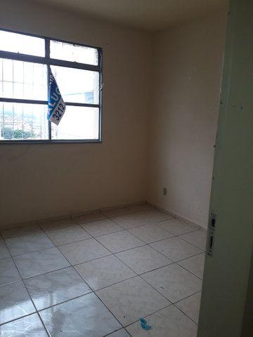 Vendo apto BNH esplandinha - Foto 4