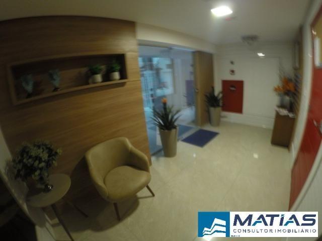 Apartamento à venda em Muquiçaba Guarapari-Es - Foto 13