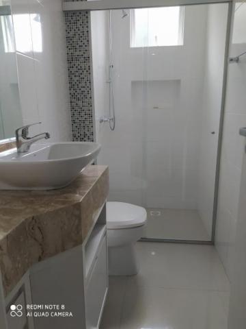Apartamento à venda com 3 dormitórios em Saguaçú, Joinville cod:V66941 - Foto 19