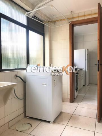 Apartamento para alugar com 3 dormitórios em Higienopolis, Porto alegre cod:19458 - Foto 10