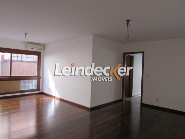 Apartamento para alugar com 3 dormitórios em Petropolis, Porto alegre cod:19747 - Foto 2