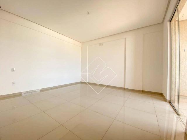 Apartamento com 3 dormitórios à venda, 98 m² por R$ 420.000 - Residencial Orquídeas - Resi - Foto 8