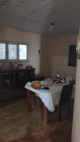 Terreno com Casa na Messejana - Foto 7