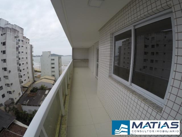 Apartamento à venda em Muquiçaba Guarapari-Es - Foto 3