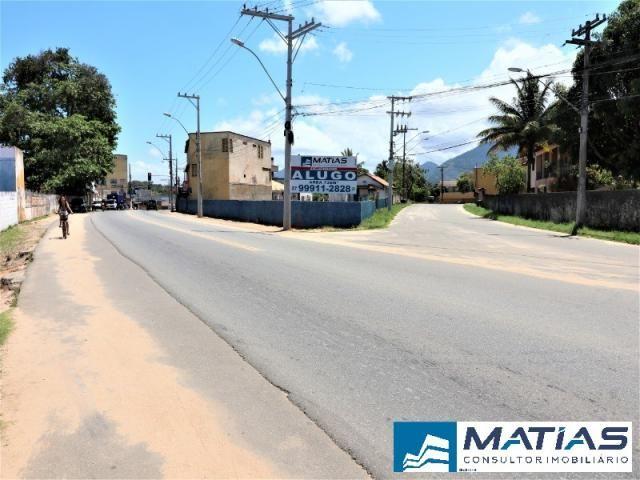 Lote para locação em Perocão em Guarapari-ES - Foto 7