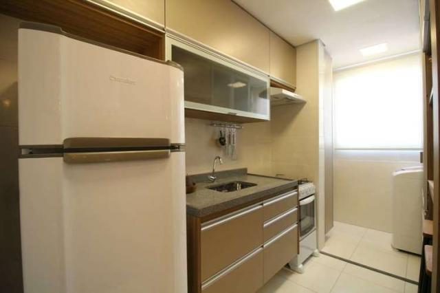 Terras de Minas - Apartamento de 2 quartos em Belo Horizonte, MG - Foto 7