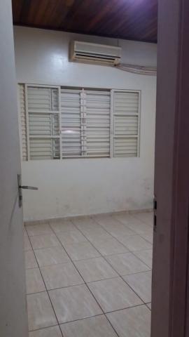 8445 | Casa à venda com 3 quartos em Jardim Novo Horizonte, Dourados - Foto 9