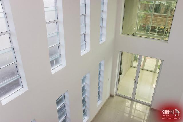 Edifício Derby Prime - CRECI 11.926 J - Foto 6