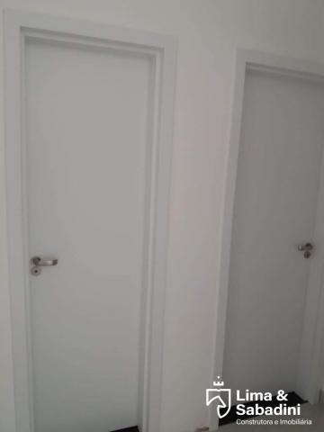 Excelentes apartamentos frente para o Mar, 90 M² A partir de R$ 300.000,00 - Foto 9