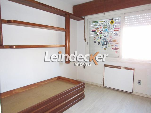 Apartamento para alugar com 4 dormitórios em Santa cecilia, Porto alegre cod:19973 - Foto 20