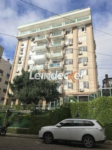Apartamento para alugar com 3 dormitórios em Higienopolis, Porto alegre cod:19458