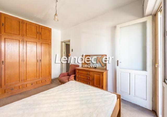 Apartamento para alugar com 2 dormitórios em Rio branco, Porto alegre cod:19453 - Foto 9