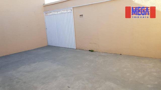 Casa com 4 quartos no bairro Vila Velha - Foto 3