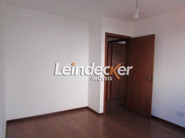 Apartamento para alugar com 3 dormitórios em Petropolis, Porto alegre cod:19747 - Foto 8