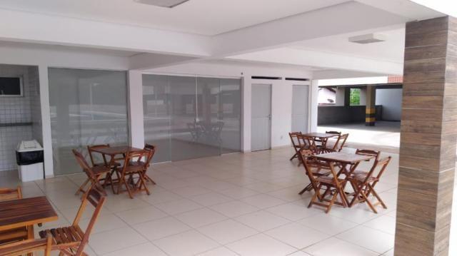 Apartamento para Locação em Teresina, URUGUAI, 3 dormitórios, 1 suíte, 1 banheiro, 1 vaga - Foto 13