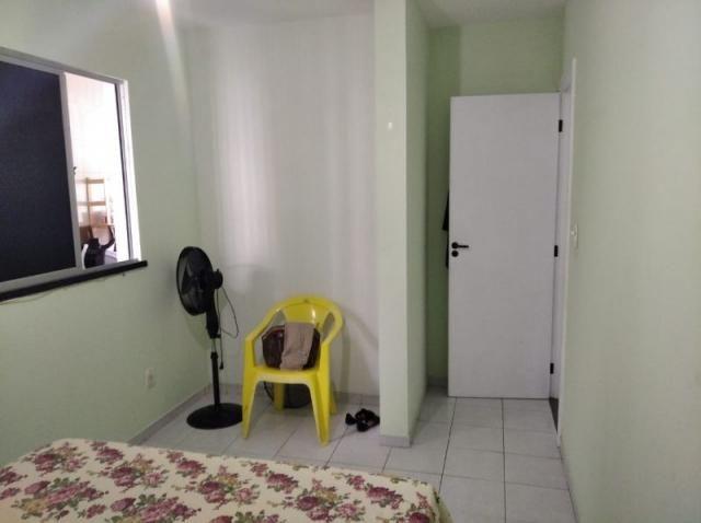 Casa à venda, VD ou TROCO Casa no Morada das Magueiras Aracaju SE - Foto 10