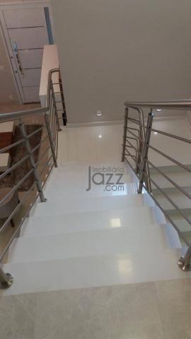 Casa com 3 dormitórios à venda, 220 m² por R$ 1.200.000,00 - Residencial Portal do Lago -  - Foto 13