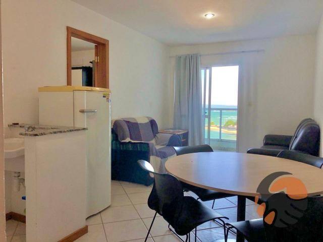 Apartamento com 1 quarto à venda - Centro - Guarapari/ES