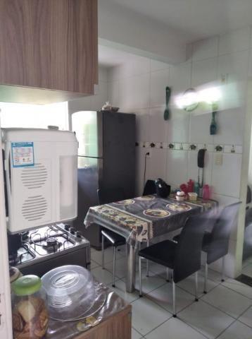 Casa à venda, VD ou TROCO Casa no Morada das Magueiras Aracaju SE - Foto 11