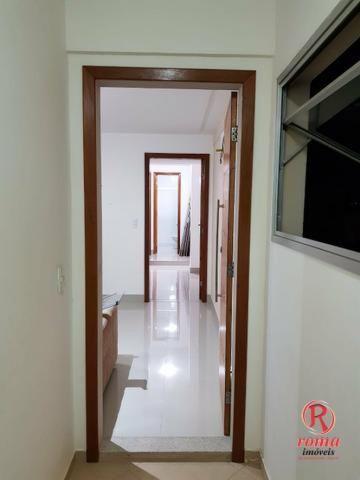 Terreno à venda com 2 dormitórios em Praia do morro, Guarapari cod:AP0051_ROMA - Foto 10