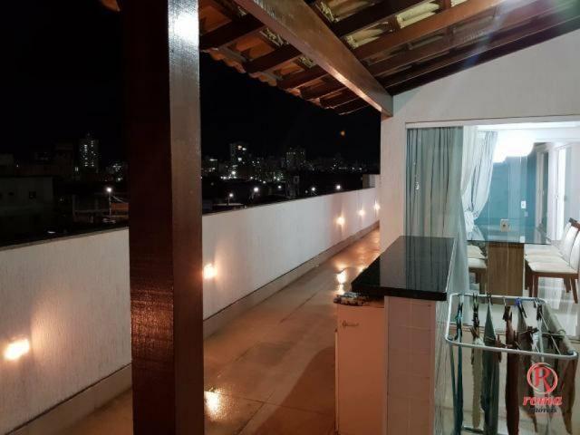 Terreno à venda com 2 dormitórios em Praia do morro, Guarapari cod:AP0051_ROMA - Foto 12