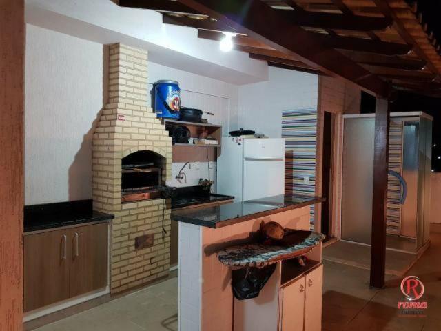 Terreno à venda com 2 dormitórios em Praia do morro, Guarapari cod:AP0051_ROMA