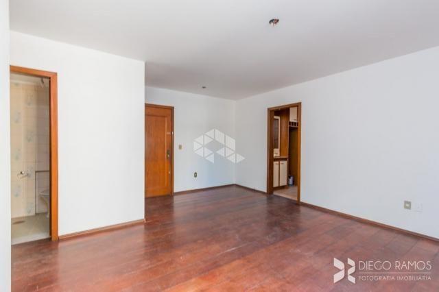 Apartamento à venda com 2 dormitórios em Higienópolis, Porto alegre cod:9923484 - Foto 4