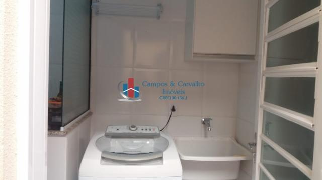 Casa à venda com 2 dormitórios em Jardim itaporã, Ribeirão preto cod:dc29b732028 - Foto 4
