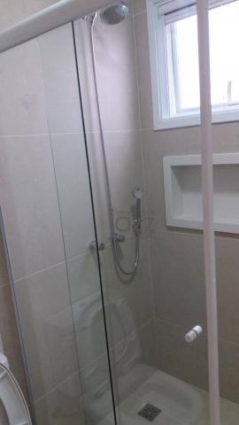 Casa com 3 dormitórios à venda, 220 m² por R$ 1.200.000,00 - Residencial Portal do Lago -  - Foto 10