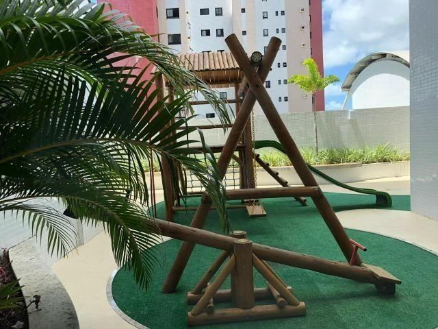 Apartamento à venda, SINGULARE próximo ao Jardins Aracaju SE - Foto 15