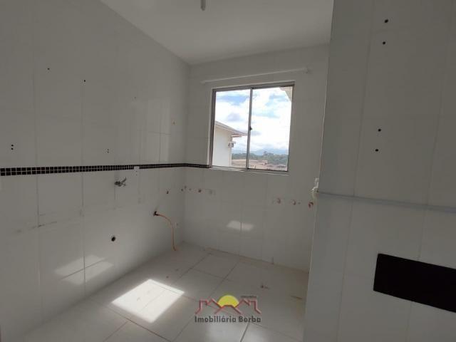 Apartamento com 01 Suíte no Aventureiro - Foto 6