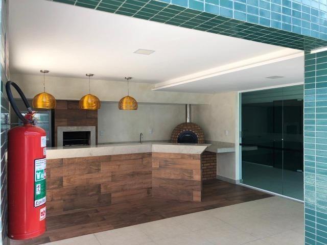 Apartamento à venda, SINGULARE próximo ao Jardins Aracaju SE - Foto 16