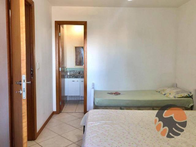 Apartamento com 1 quarto à venda - Centro - Guarapari/ES - Foto 8
