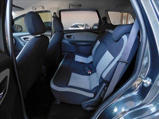 Chevrolet Spin 1.8 lt 8v - Foto 12